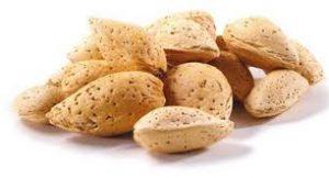 بادام سنگی